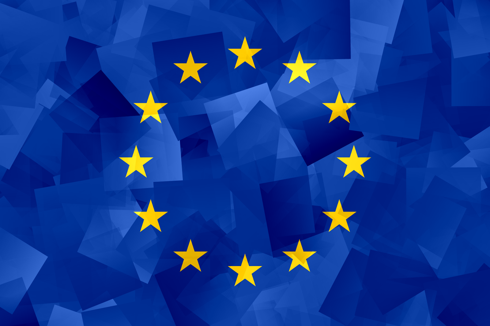 euflag-squares.png